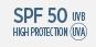 ic-50-SPF-1491486739171.jpeg