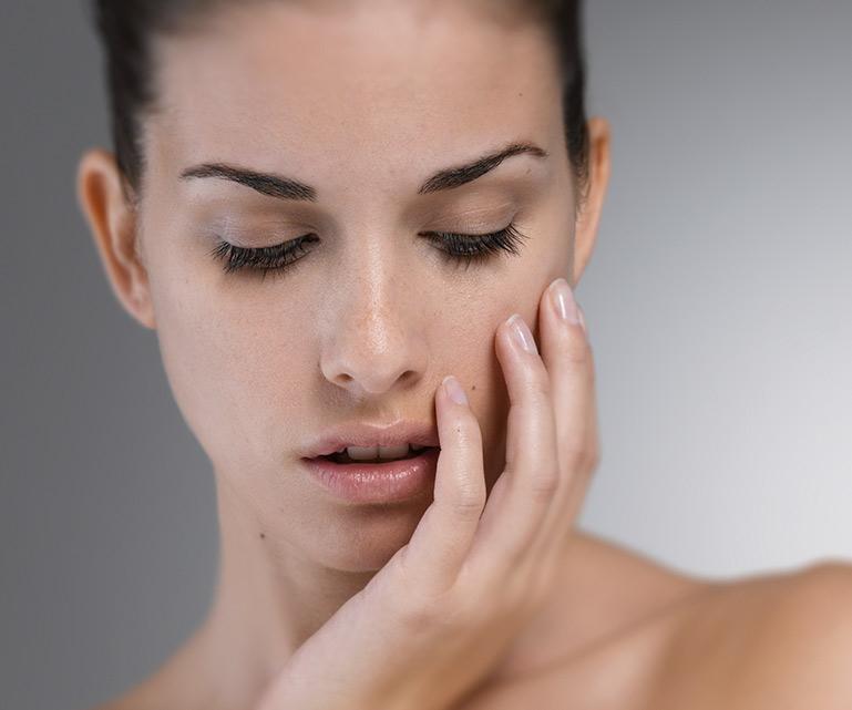 Peroxiben: treatment for mild to moderate acne to reduce blackheads