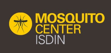 Antimosquitos Center ISDIN