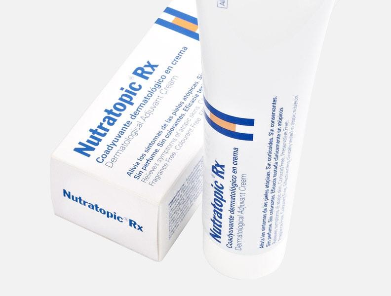 corticosteroids adjuvant analgesics