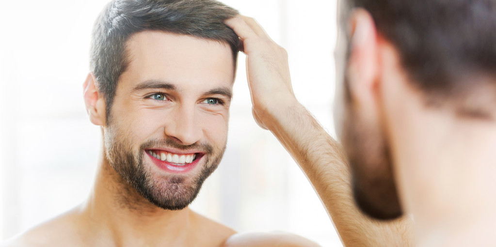 How to help you prevent hair loss