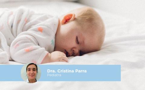 Nutratopic pro AMP la dermatitis atopica en los bebes