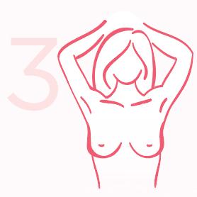 cáncer de mama autoexploración 3