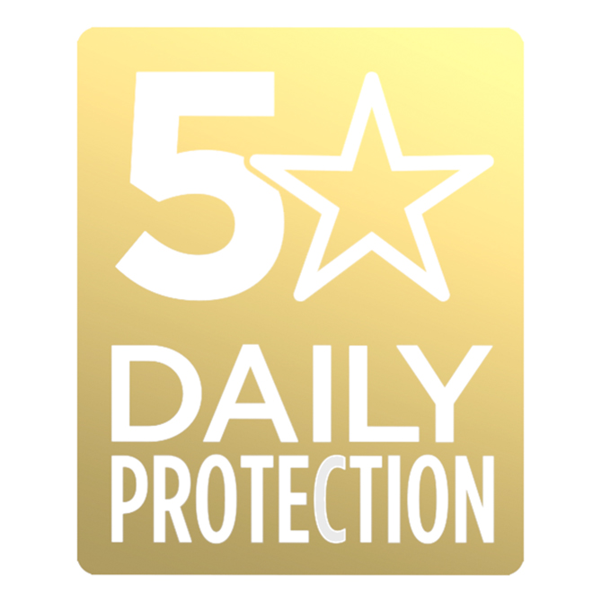 exposoma daily protection