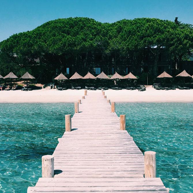 Protector_solar_ideal_vacaciones_RM