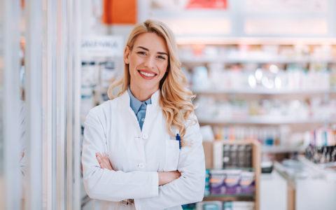 Día del Farmacéutico: Farmacéuticos divulgadores que tienes que conocer