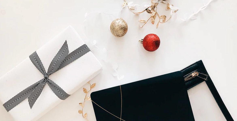 Packs_Navidad_portada