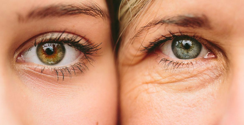 Qué Es El Fotoenvejecimiento Y Cómo Prevenirlo Isdin