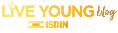 ISDIN Blog