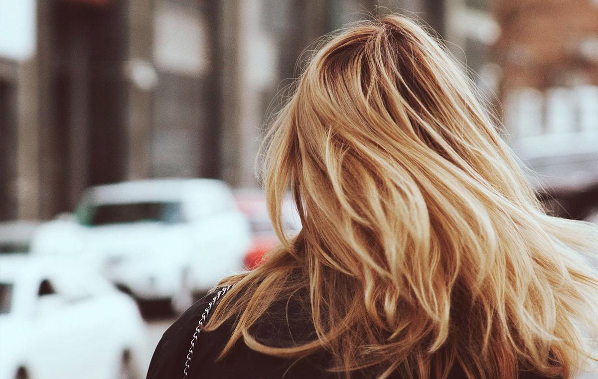 закройте тему картинки мелированных девушек блондинок как все растает