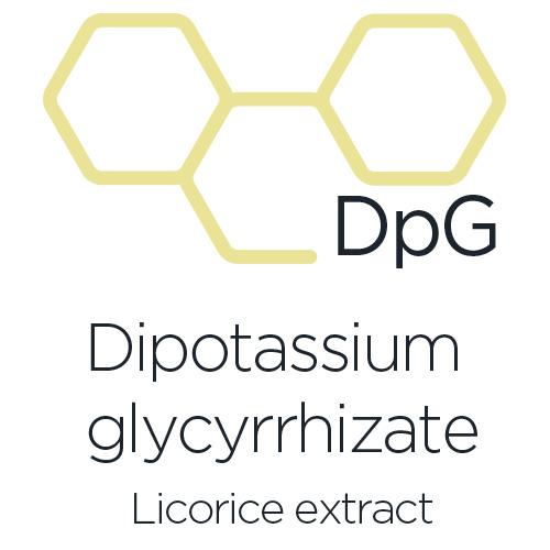 Pigment Expert dpg