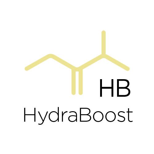 NightPeel HydraBoost