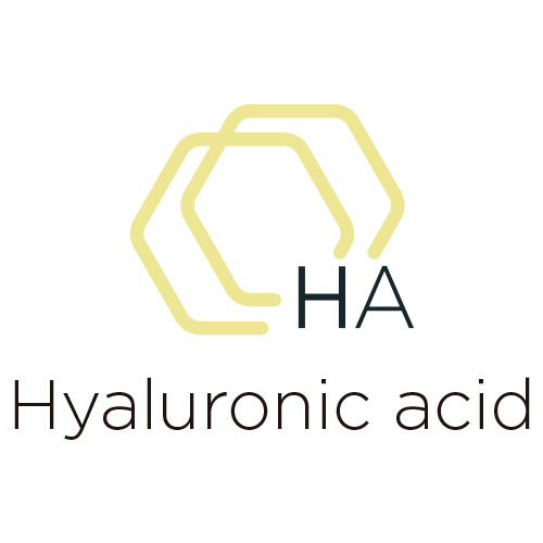 Flavo-C Ultraglican Hyaluronic Acid