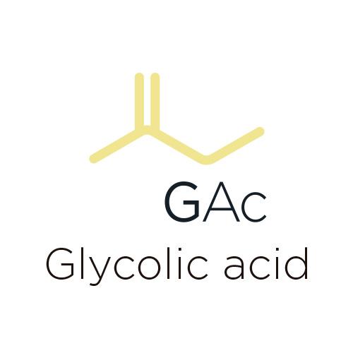 Pigment Expert Acid Glycolic