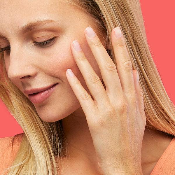 nail repair product