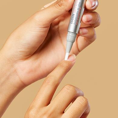ISDIN nail strengthener online