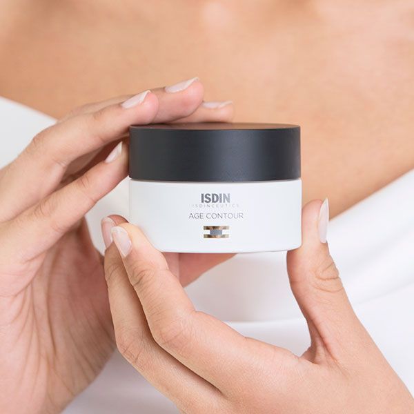 skin rejuvenation cream