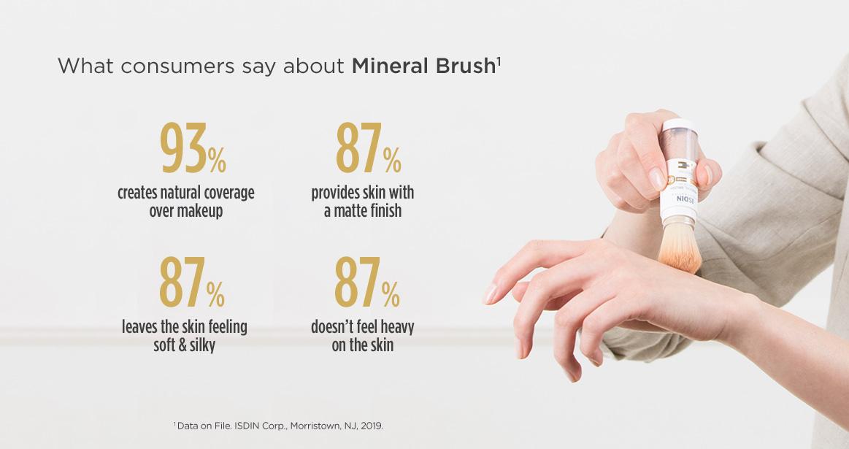 mineralbrush_users