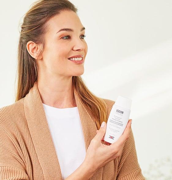 Eryfotona Ageless additional benefits