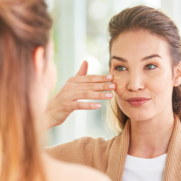 What it can do for your skin