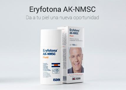 Eryfotona AK-NMSC