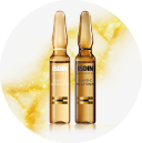 Day&Night Ampoules