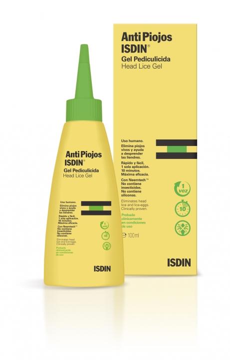 anti head lice Southeast asian j trop med public health 2006 may37(3):532-5 anti-head lice  effect of annona squamosa seeds intaranongpai j(1), chavasiri w,.