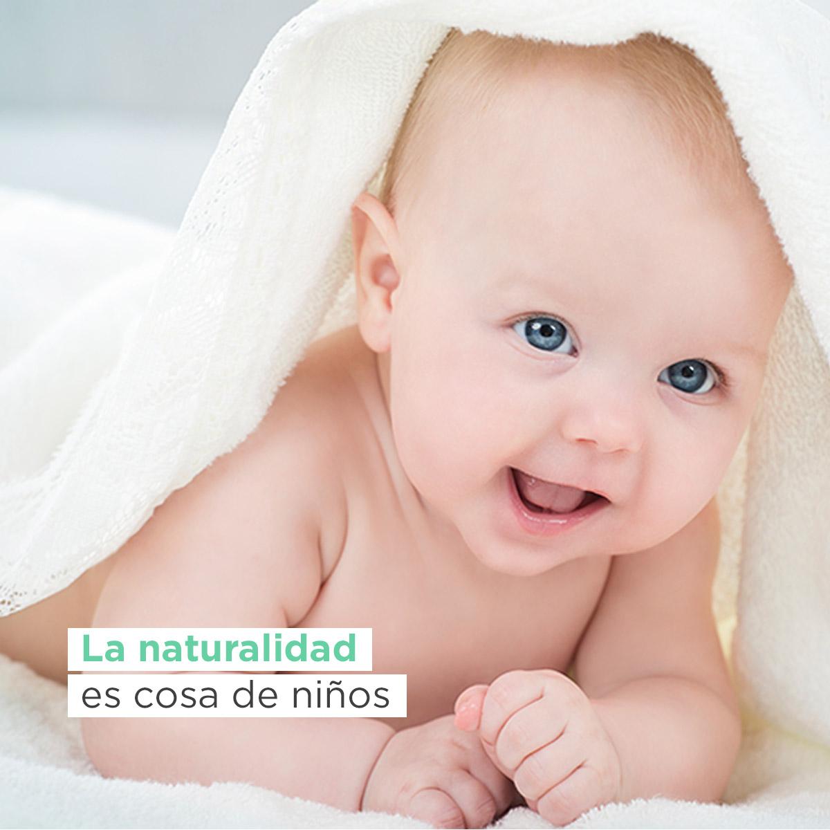 Baby Naturals