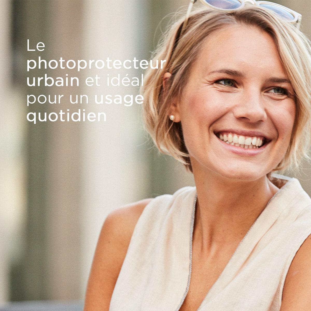 Fotoprotector ISDIN