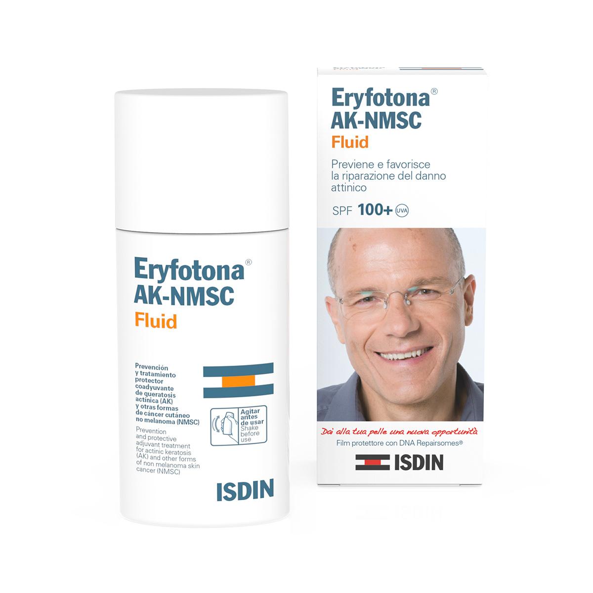 Eryfotona