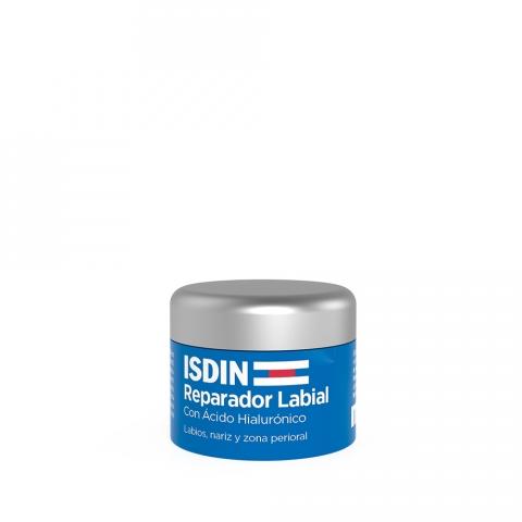 ISDIN Reparador Labial