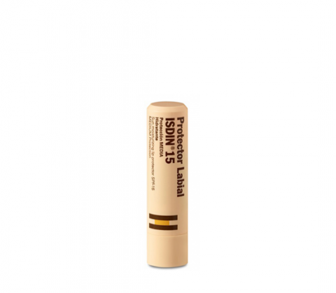Protector Labial ISDIN