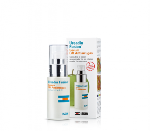 Ureadin Fusion Serum Anti Wrinkle Lift Isdin