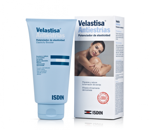 Velastisa