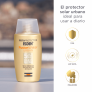 Fotoprotector ISDIN